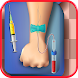 Blood Draw & Injection Doctor