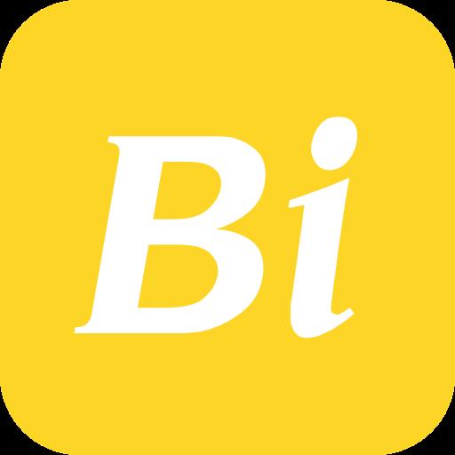 Besplatne aplikacije za upoznavanje melbourne