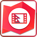 Nepali Video Collection icon