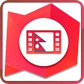 Nepali Video Collection