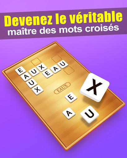 Mots Croisés 1.0.85 screenshots 1