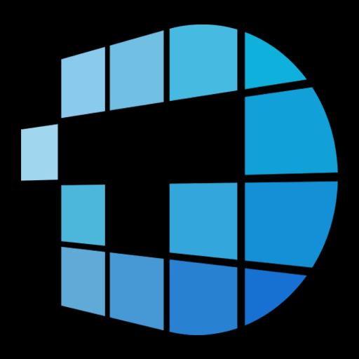 Fidelity stratēģija uzvarēt savvaļas kriptonauda pasaulē - Uzņēmuma ziņas - 2021