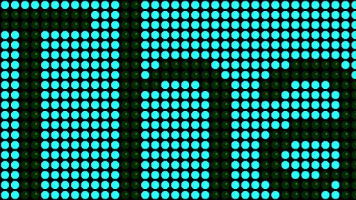 LED Scroller screenshot 6