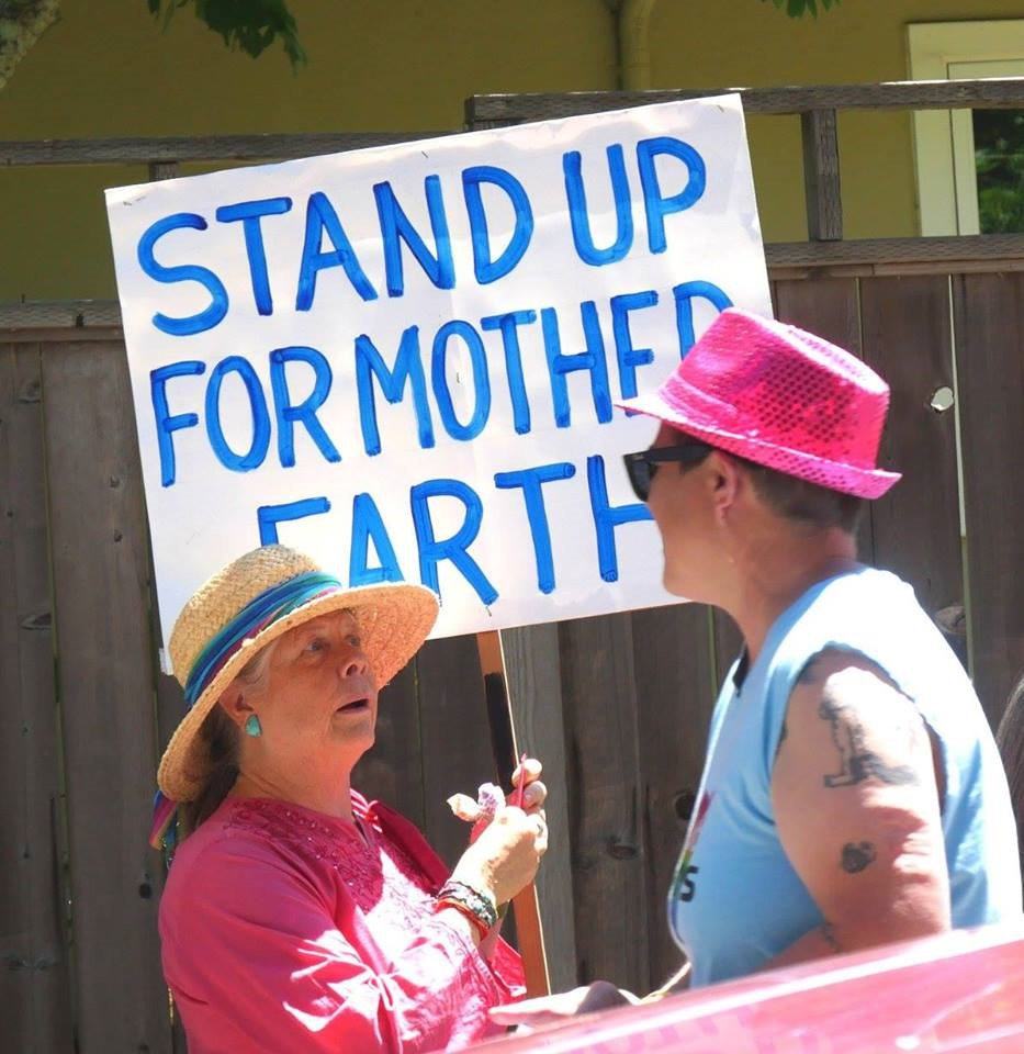 stand up for mother earth.jpg