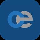 OE for Entrepreneurship icon