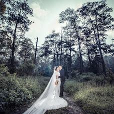 Wedding photographer Kadir Lie (Kadirli3). Photo of 08.09.2017
