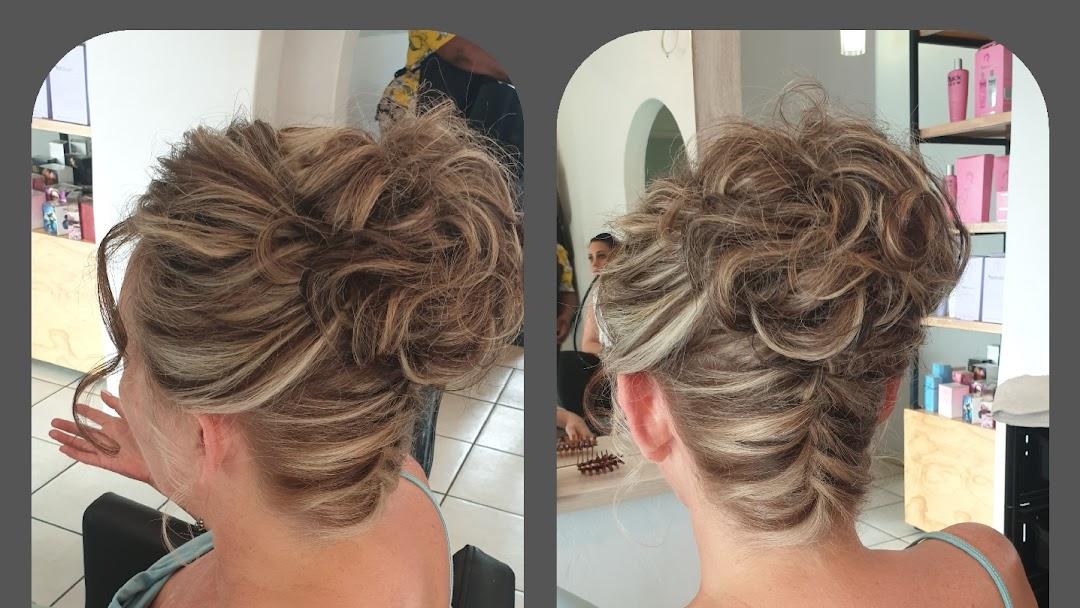 Hair Artistry Hair Salon In Wierdapark
