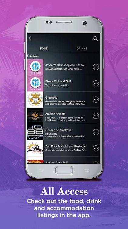 Datování spiele app