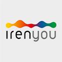 IrenYou icon