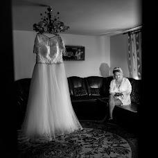 Fotograful de nuntă Bogdan Moiceanu (Photosir). Fotografia din 15.10.2018