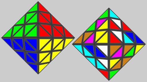 MagicPuzzlePro 5.6.4 screenshots 20