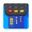Ödeal POS file APK for Gaming PC/PS3/PS4 Smart TV