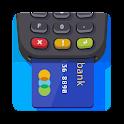 Ödeal Mobil POS icon