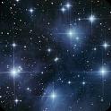 Astro Panel (Astronomy) icon