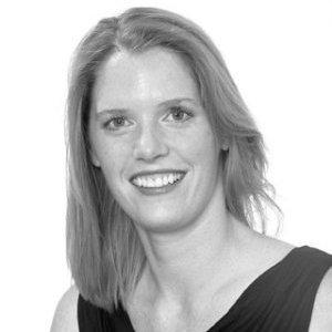Alexis Kuchins, MSPT, MBA