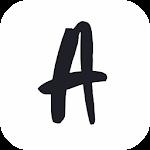 AppForType 1.9