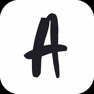 AppForType APK Cracked Download