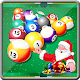 Download 3D 8 Ball Billiard Pool Game For PC Windows and Mac