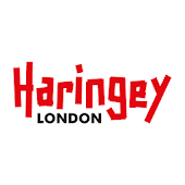 Our Haringey