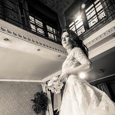 Wedding photographer Aleksey Ivanchenko (AlekseyIvanchen). Photo of 24.07.2016