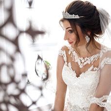 Wedding photographer Vadim Savchenko (Vadimphoto). Photo of 18.02.2018