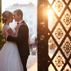 Wedding photographer Andrey Golubcov (golubtsov). Photo of 01.06.2016