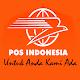 Cek Ongkos Kirim : Ongkir POS (app)