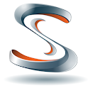 Invoice Maker – estimate, invoices and receipt app icon
