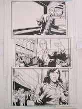 Photo: Issue #12 Page 1 $60