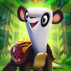 Zoo Evolution: Animal Saga icon