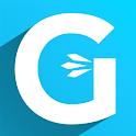 GradeSpark icon