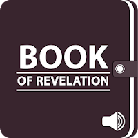Audio Bible - Book Of Revelation With KJV Text