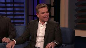 Matt Damon thumbnail