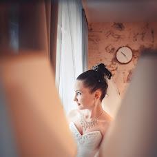 Wedding photographer Stanislav Petrov (StanislavPetrov). Photo of 26.05.2017