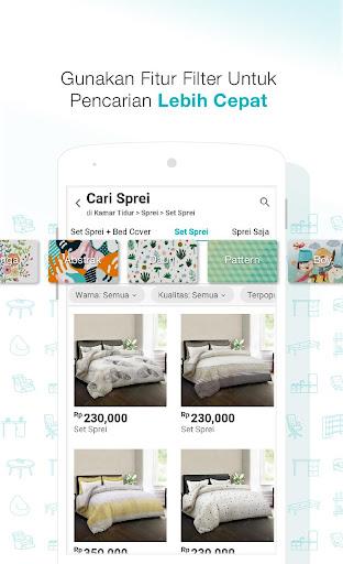 Dekoruma: Furniture & Dekorasi screenshot 6