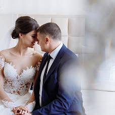 Wedding photographer Vadim Zhitnik (vadymzhytnyk). Photo of 11.09.2017