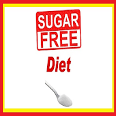 Low sugar, reduce glucose avoid diabetes type 2