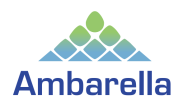 AMBARELLA Logo.PNG
