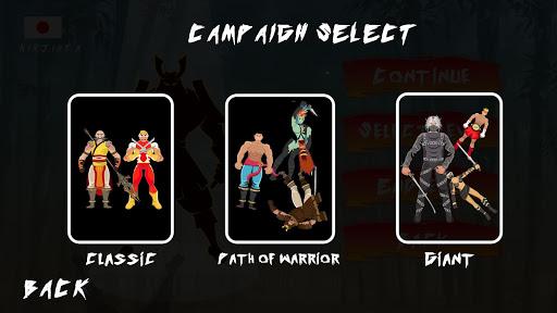 Dawosa: Paper Warriors Deluxe