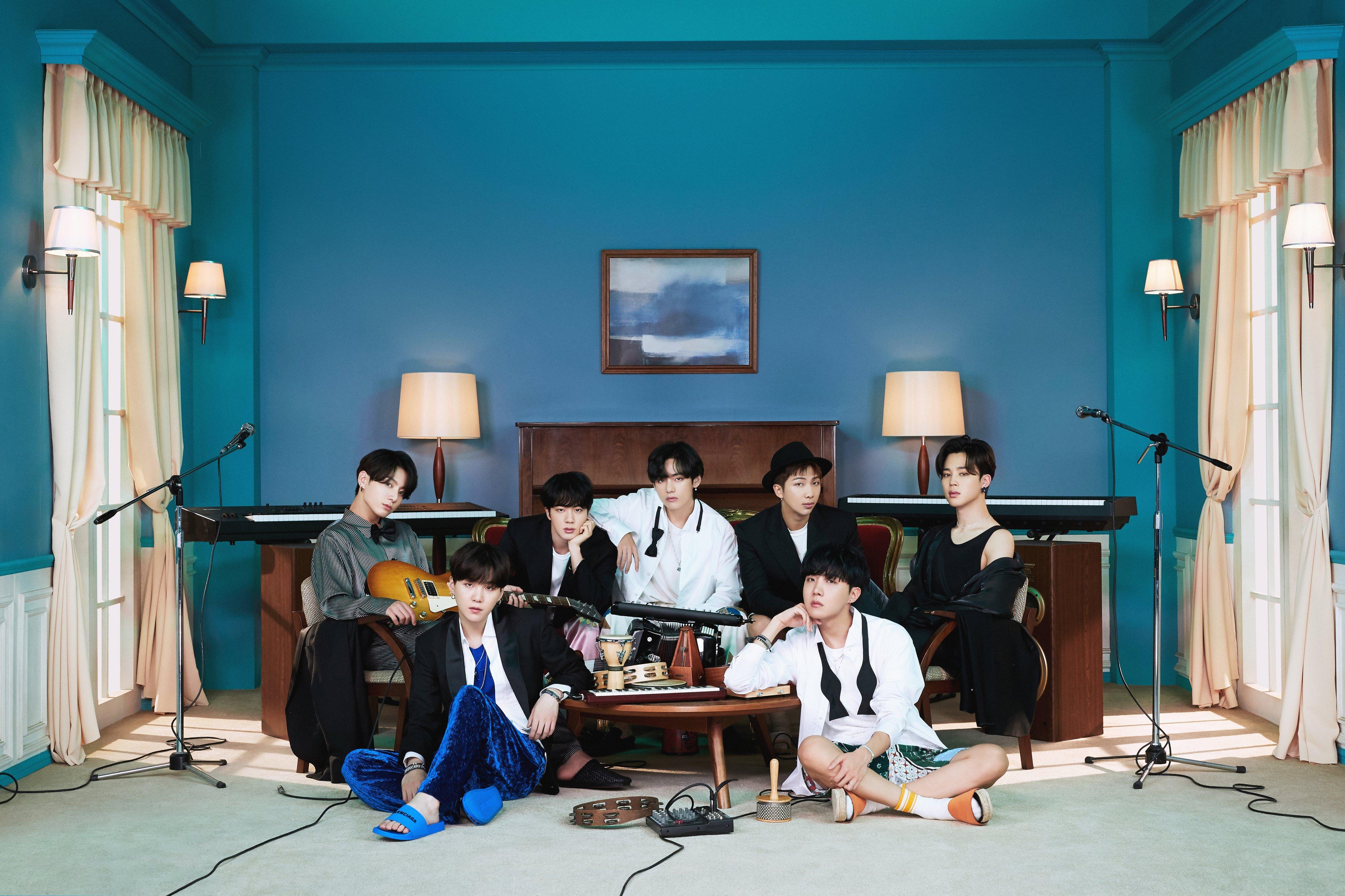 BTS_BE_Concept_Photo