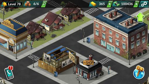 Bid Wars: Pawn Empire 1.11.3 Screenshots 6