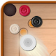Carrom Board King Android apk