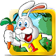 Bunny Looney: Jungle World