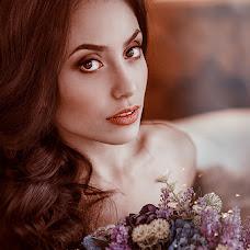 Wedding photographer Yuliya Anokhina (laamantefoto). Photo of 24.02.2015