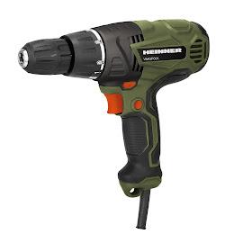 Bormasina Heinner VMGF001, 300 W, 800 RPM, 20 Nm