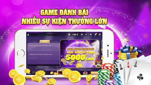 Game Bai Doi The online, Danh Bai Doi The Cao 1.6 screenshots 7