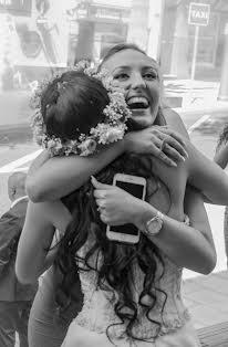 Fotógrafo de bodas Ethel Bartrán (ethelbartran). Foto del 26.03.2017