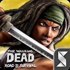 Walking Dead: Sobrevivência icon