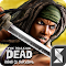 The Walking Dead: Road to Survival file APK Free for PC, smart TV Download