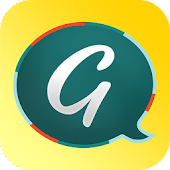 Gather Online: Chat & Discuss Topics With People!